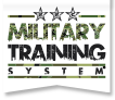Military Training System